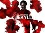 jekyll_uk-show