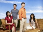 royal_pains_cast-500x375