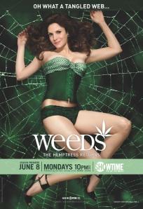 weeds_season5